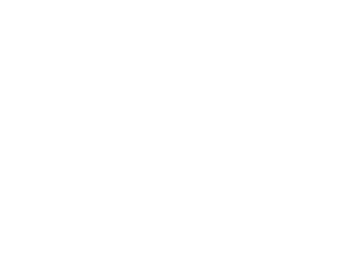 MRP-238 International Blue FS35109       MRP-239 Blue FS35190       MRP-240 Air Superiority Blue FS35450