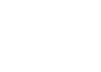 MRP-250 Richtofen's Red Krapplack Rot WWI       MRP-251 PC-8 WWI RAF       MRP-252 PC-10 Early WWI RAF