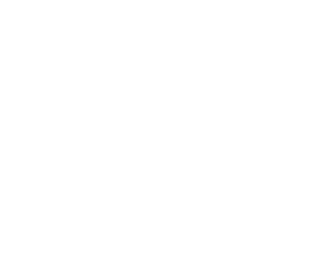 MRP-262 Dark Wood WWI       MRP-263 Clear Yellow Green       MRP-264 Clear Yellow