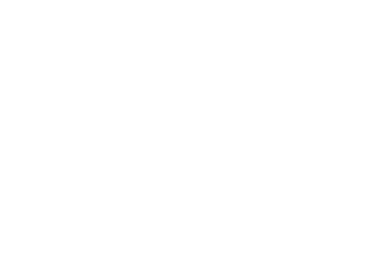MRP-271 Clear Smoke       MRP-272 Metallic Graphite       MRP-273 Soviet Protective Green KhV518 Red Amry T-72