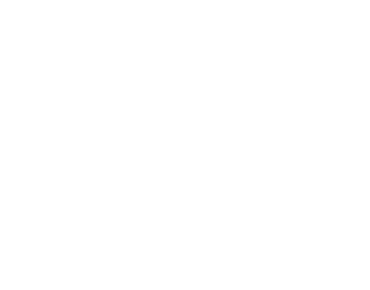MRP-292 Green Syrian AFVs       MRP-293 Yellow Brown Syrian AFVs       MRP-294 Sand Yellow Syrian AFVs