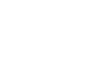 076-70.974 Green Sky       077-70.827 Lime Green       078-70.954 Yellow Green